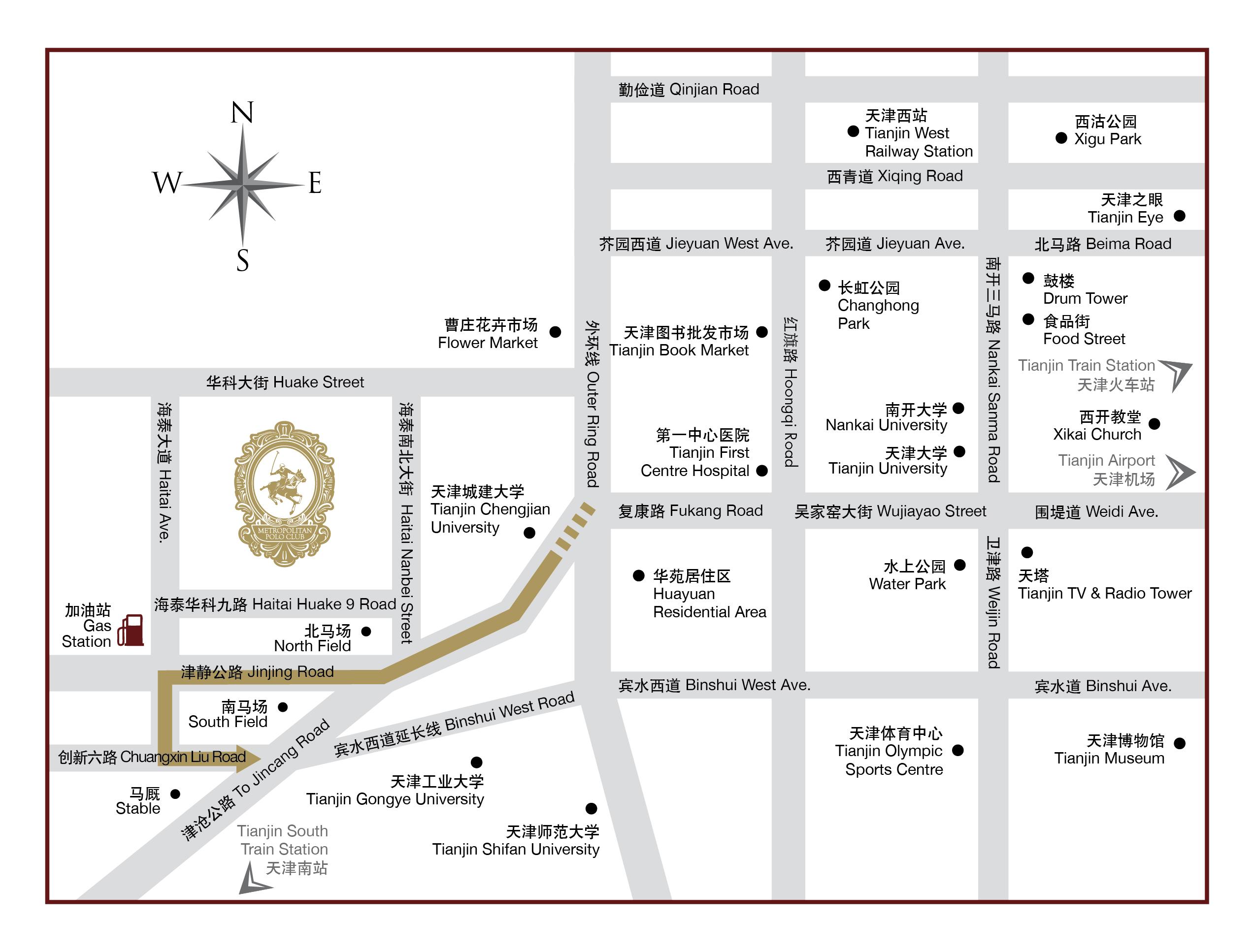 MPCsitemap-01