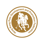Hong Kong Polo Development and Promotion Federation