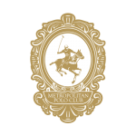 Tianjin Goldin Metropolitan Polo Club