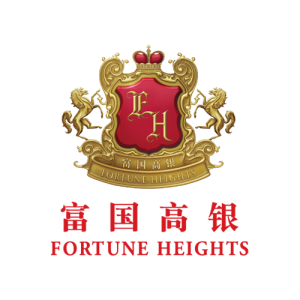 Fortune Heights