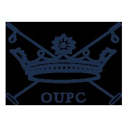 team_logo_03